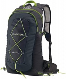 Рюкзак CAMP PHANTOM 2.0 Black / Green