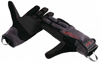 Перчатки CAMP START Full Fingers gloves / EXLARGE
