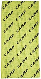 Баф CAMP MULTIPURPOSE BAND Lime