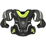 "Нагрудник детский ""WARRIOR DX YTH Shoulder Pad"", р.L/XL, арт.DXSPYTH-L/XL"