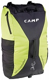 Рюкзак CAMP ROXBACK Green/Black
