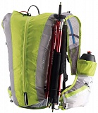 Рюкзак CAMP TRAIL VEST LIGHT S GREEN / WHITE