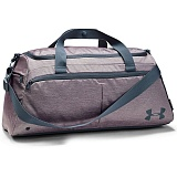 "Сумка спортивная ""UNDER ARMOUR Undeniable Duffel"", арт. 1306405-694"