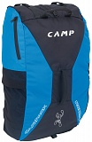 Рюкзак CAMP ROXBACK Sky Blue/Black