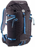 Рюкзак CAMP M2 Black/Blue