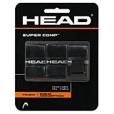 Овергрип Head Super Comp, арт.285088-BK
