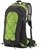 Рюкзак CAMP PHANTOM 2.0 Green / Black